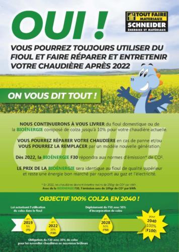 Plaquette-Bioenergie-Schneider-TFM_Page_1