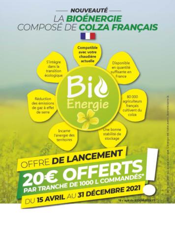 Plaquette Bioénergie - Schneider TFM_Page_3